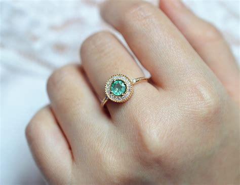 Ring symbolism